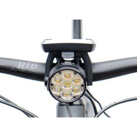 Lupine Betty R / Wilma Halter für Bosch E-Bike